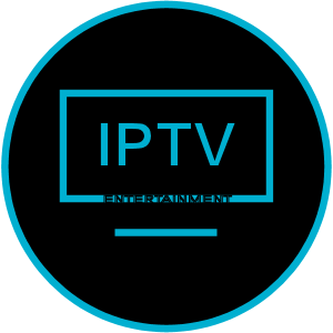 Image Result For Cheap Iptv Service