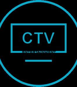 CTV Entertainment